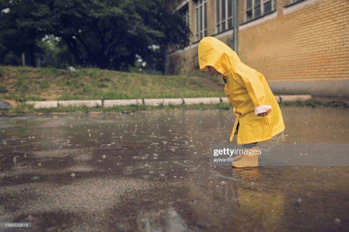 lluvia-aguacero-clima-vaguada