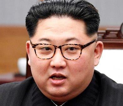 Corea del Norte lanza misiles al mar por  temores del coronavirus