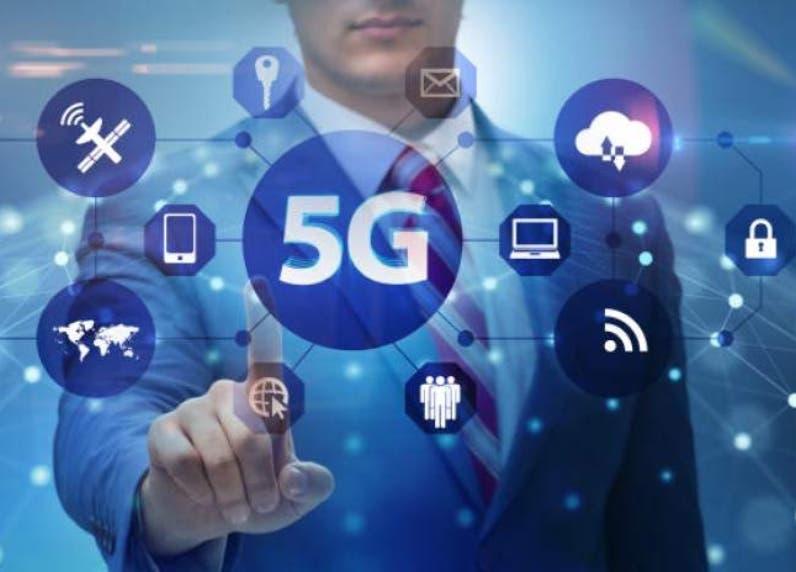 ¿Qué es la 5G y por qué Estados Unidos le da tanta importancia a su relación con la seguridad?
