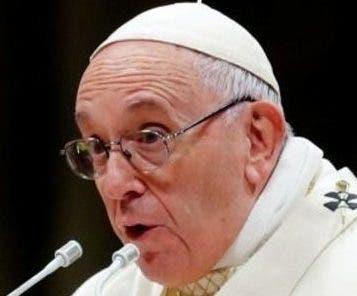 Cuatro obispos mexicanos en mira del papa por acoso
