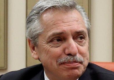 Argentina  informa no dejará Mercosur