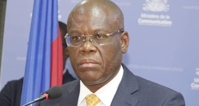Gobierno haitiano confirma el secuestro de 12 personas en el fin de semana