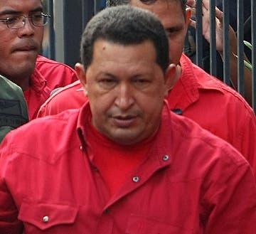 El legado de Hugo Chávez a Venezuela