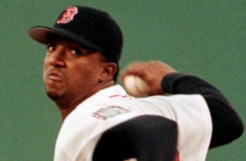 Hazañas de Tatis y Pedro son recordadas por MLB