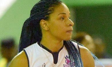 Medina instruye traer jugadoras de voleibol