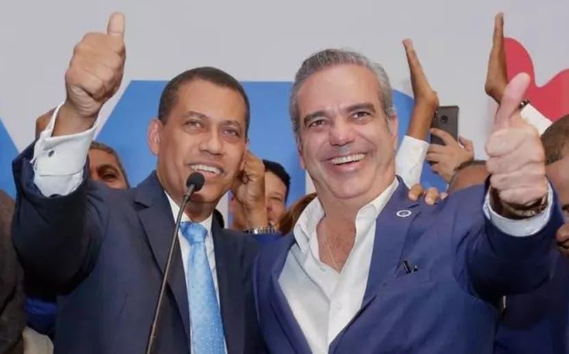 Gómez Mazara afirma «inteligencia del Estado» provoca desequilibrio en JCE
