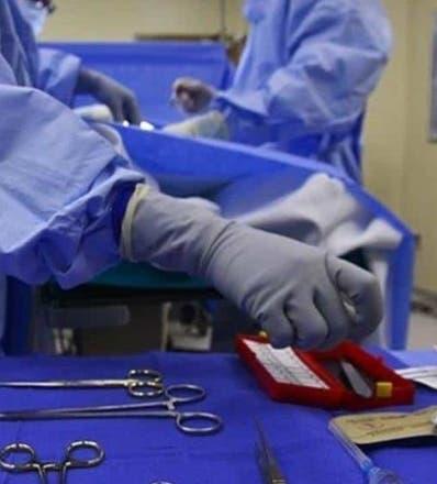 Centros médicos cobran hasta RD$1,500 a pacientes por insumos de apoyo | El Día