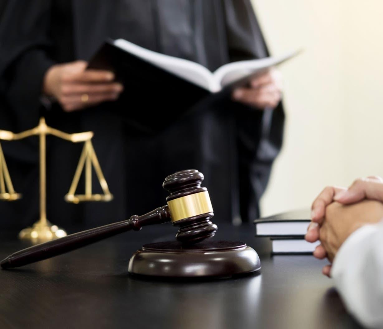 Suprema Corte establece criterio para imposición de suspensión de pena