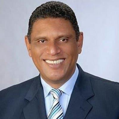 Jesus «Chu» Vásquez dice no habló con senador de Monte Cristi por allegado preso