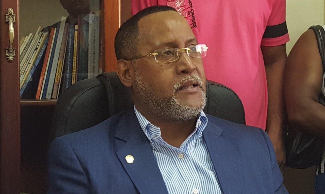CNTD reclama al gobierno ratificar convenios de la OIT a favor de la mujer