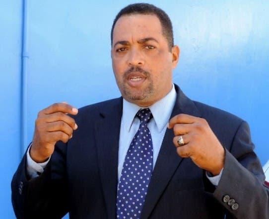 SNTP solicita al Gobierno incluir a trabajadores de la prensa en planes de asistencia   El Día