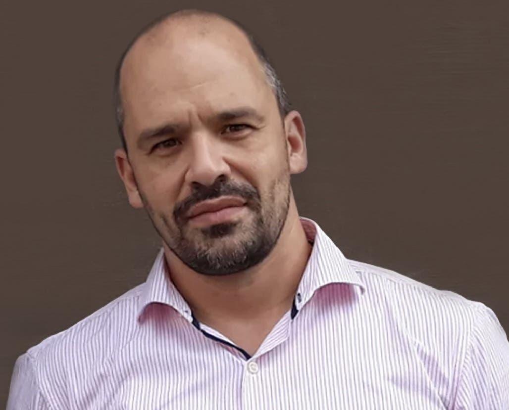 José Horacio