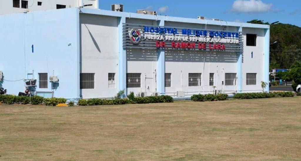 AES Dominicana donará energía eléctrica para cinco hospitales que atienden casos de coronavirus