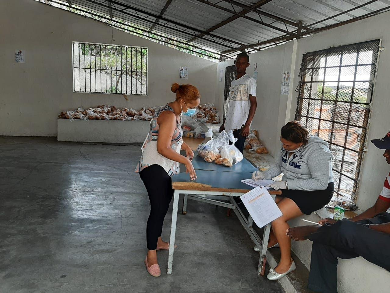 ONG Batey Relief Alliance  donará RD$50 millones al país