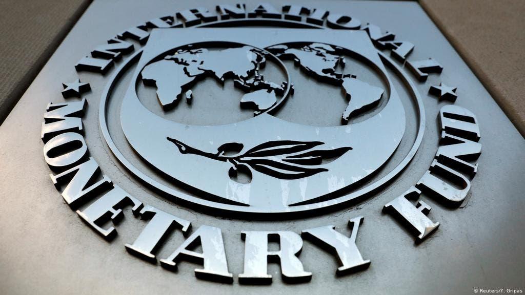 FMI aprueba asistencia por US$650 millones para el país