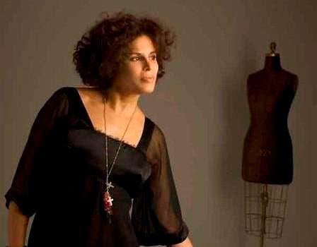 Fallece la diseñadora Jenny Polanco por coronavirus