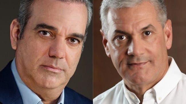 Empresas de candidatos enredadas en la campaña y las medidas por coronavirus   El Día