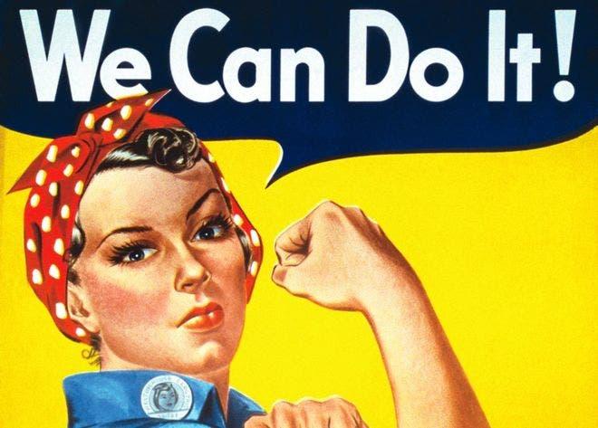 Cuál es el origen del Día de la Mujer (y por qué se conmemora el 8 de marzo)