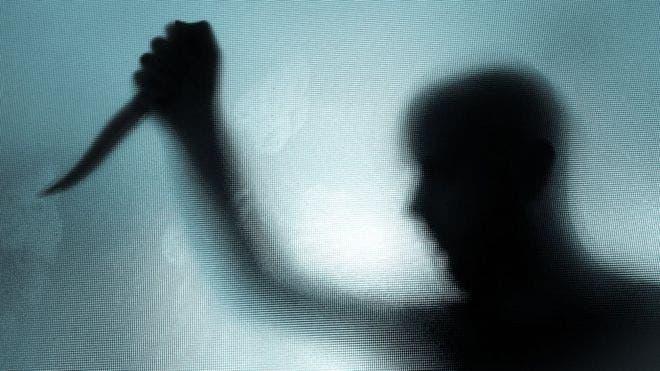 Cómo descubrí que soy un psicópata y que vengo de una familia con 7 acusados de asesinato