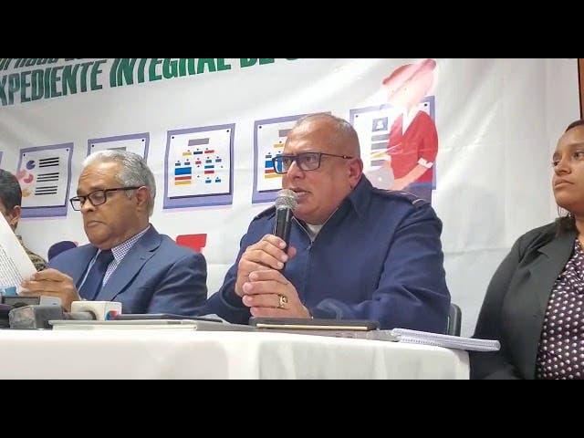 Confirman primer caso de coronavirus en República Dominicana; es un italiano de 62 años