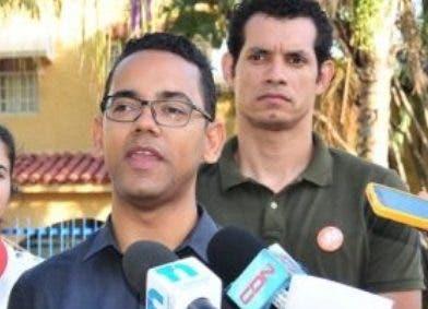 Movimiento «Bien Común» pide Estado intervenga servicios
