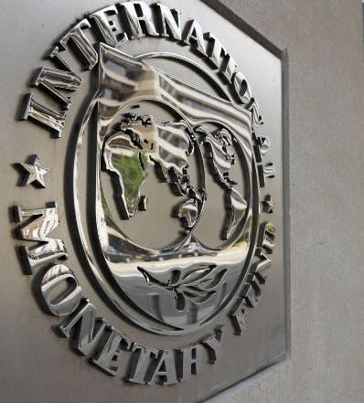 Deuda pública subirá  un 60.9%, según FMI