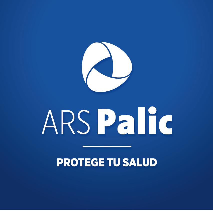 La ARS Palic orienta sobre salud y bienestar