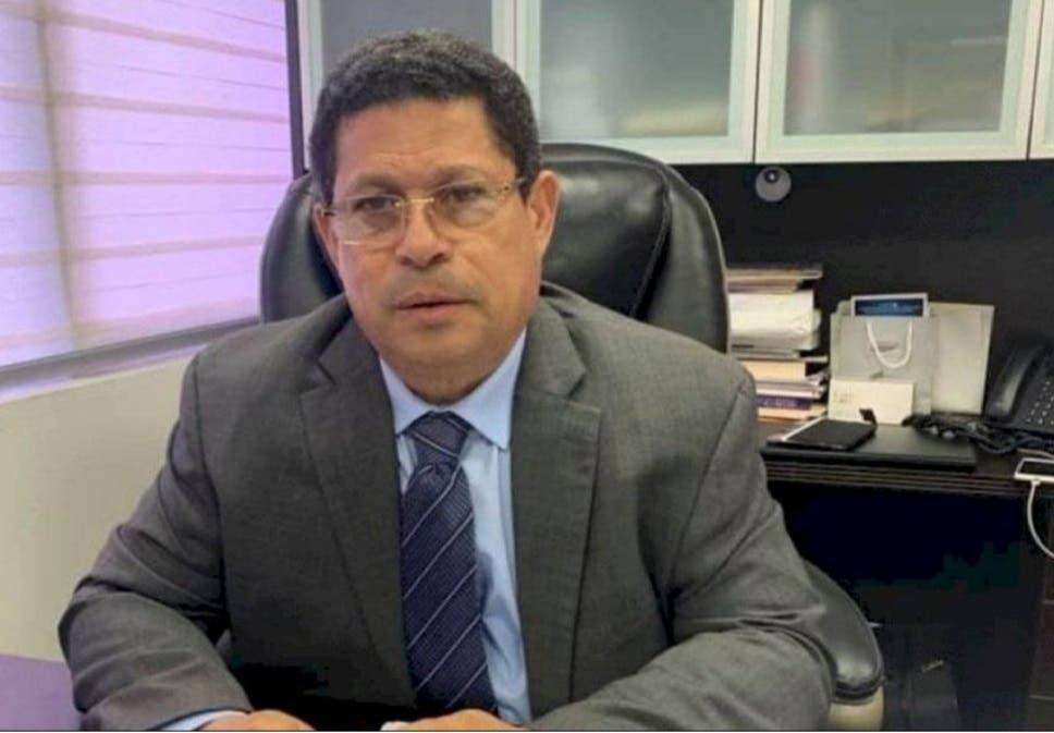 Dominicanos que lleguen desde Puerto Rico estarán obligados a cumplir cuarentena preventiva