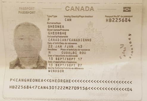 Desconocidos ultiman a un canadiense dentro de su vivienda en Sosúa