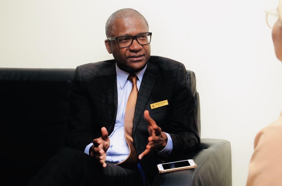 ONG propone sistema regional de recuperación económica para mitigar efectos del COVID-19