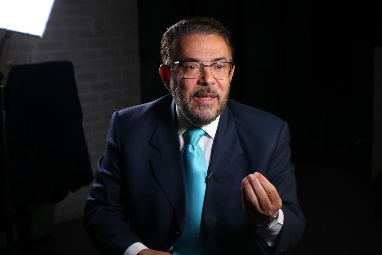 Confederación Cuna califica de antidemocrática rechazo de Guillermo Negro del debate ANJE