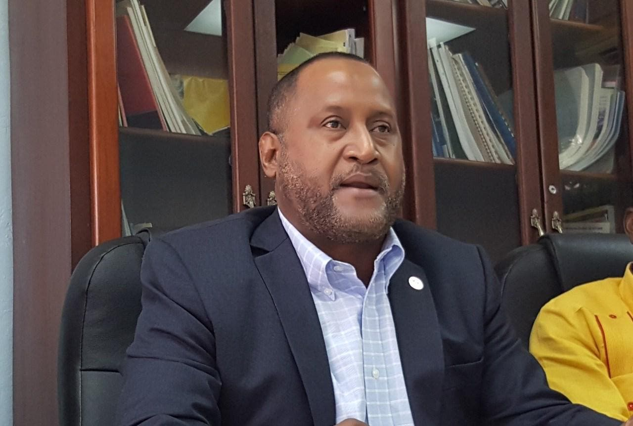 CNTD solicita al gobierno liberar de impuestos las bonificaciones