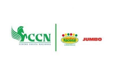 CCN firma acuerdo favorece productores