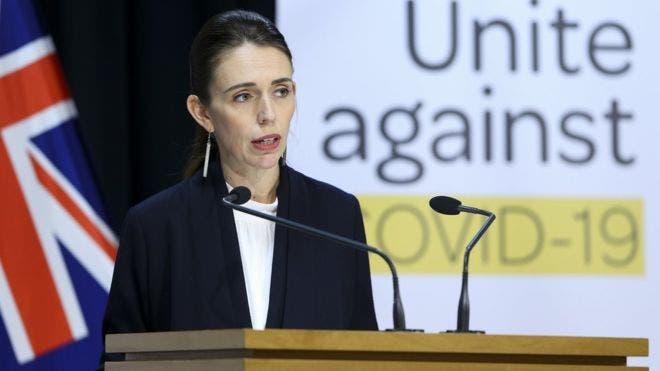 Coronavirus: Nueva Zelanda considera «eliminada» la pandemia al poner fin a los contagios locales