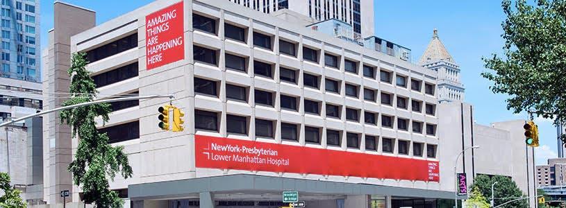 Portal dominicano de noticias médicas publicará artículos sobre Covid-19 de médicos del Hospital Prebysterian Nueva York
