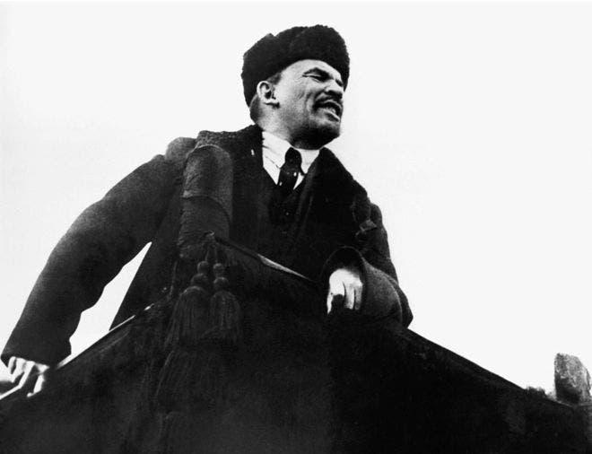 Lenin: 5 detalles conocías sobre el líder de la Revolución rusa que sigue siendo un enigma a 150 años de su nacimiento