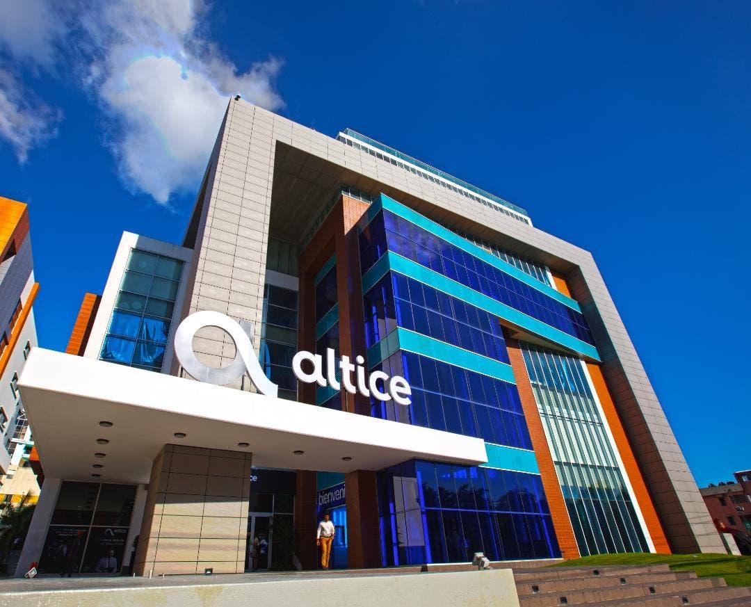 Altice brinda a sus clientes entradas a película