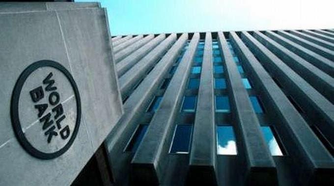 Banco Mundial: perspectivas económicas siguen inciertas para América Latina