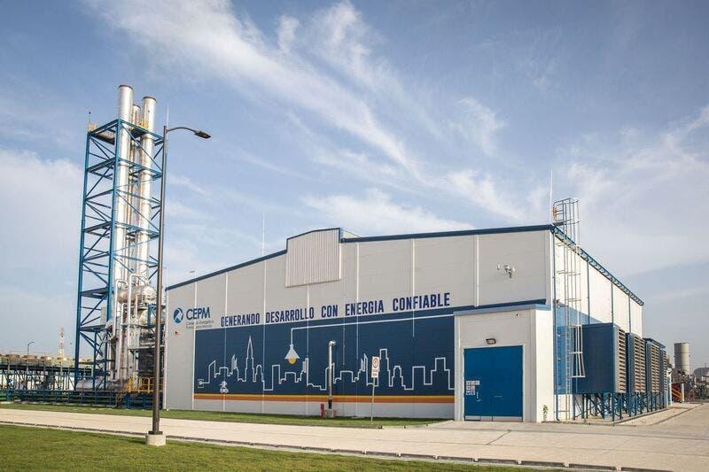 Fitch Ratings considera CEPM mantiene una posición de negocio fuerte