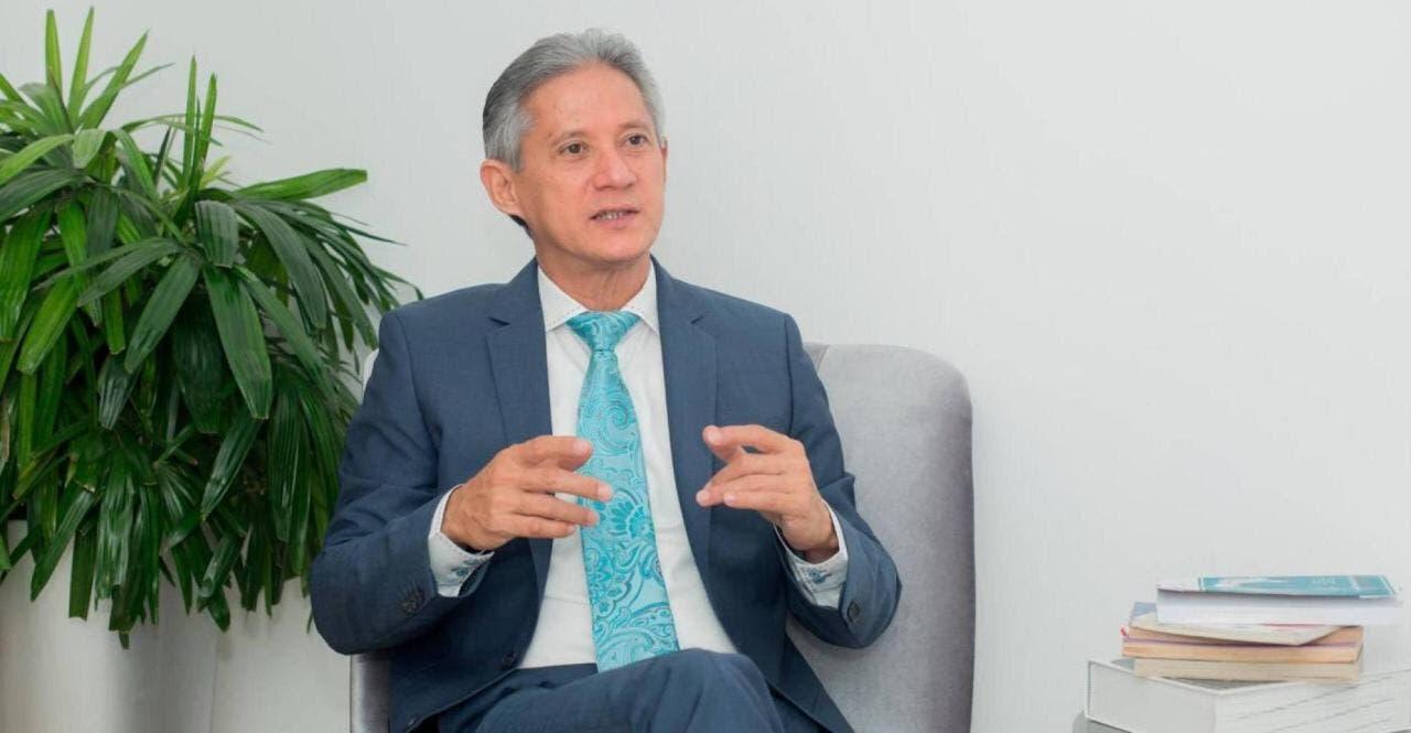 NG Cortiñas sugiere mutualizar manejo deuda pública