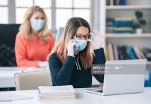 coronavirus-protección-guantes-mascarillas