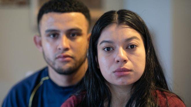 Coronavirus en EE.UU.   Indocumentados se resisten a pedir ayuda médica por temor a que los dejen morir