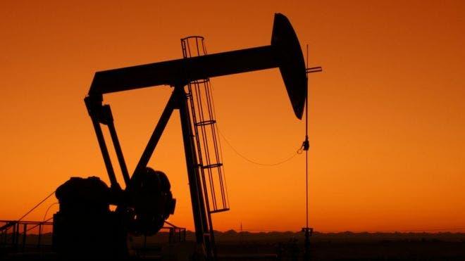 El crudo de la OPEP supera los 70 dólares por primera vez en 18 meses