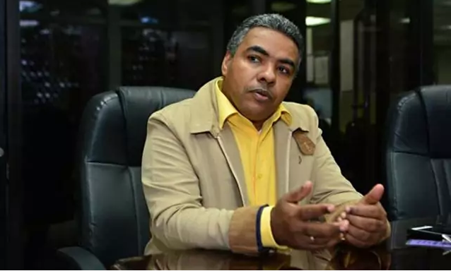 CNTU pide al gobierno ayudar choferes que no pueden trabajar durante la cuarentena