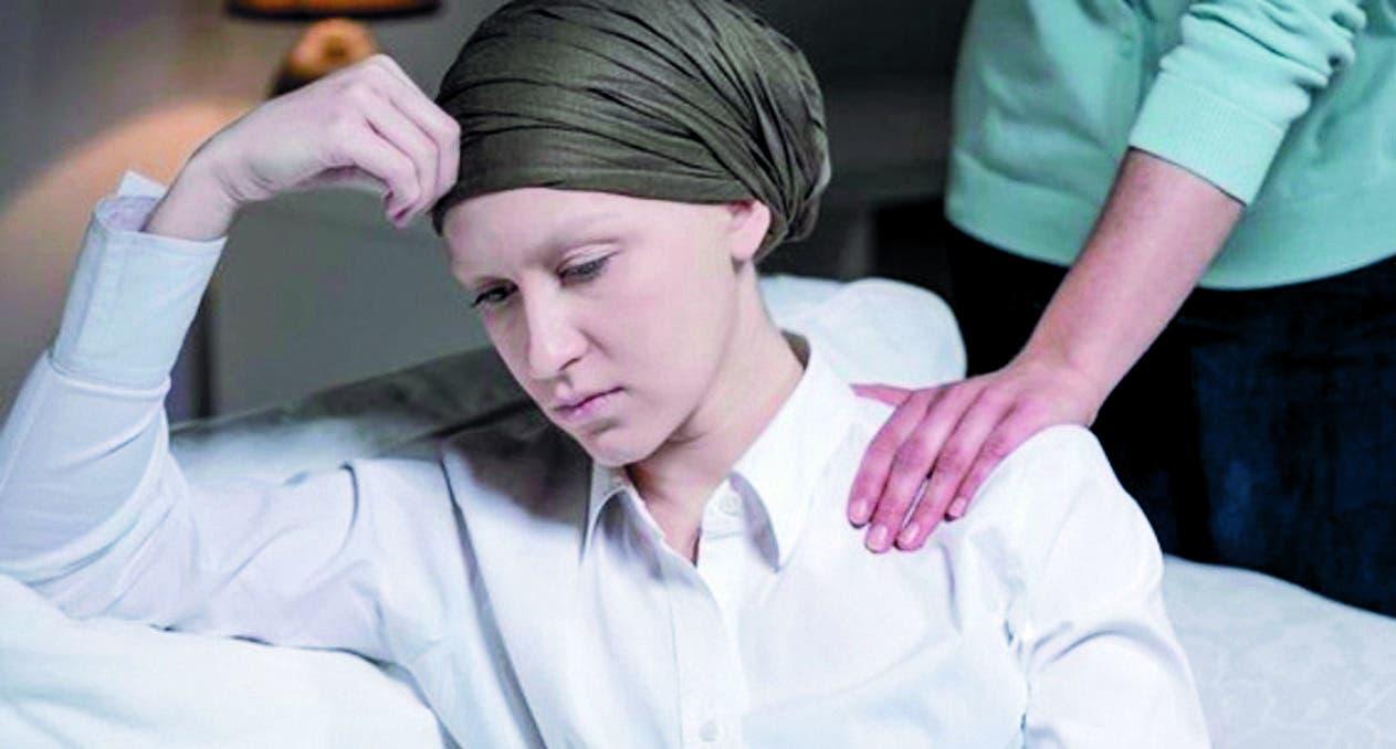 Miles pacientes con cáncer podrían agravarse o extinguirse por restricciones | El Día