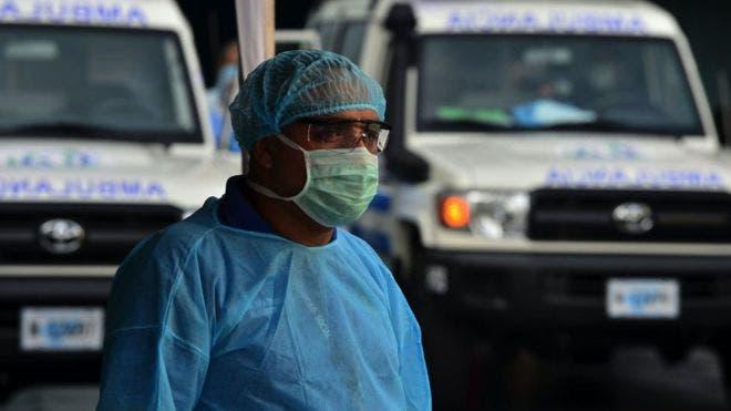 Coronavirus en Honduras: Catracho, el método con el que el país asegura que logró reducir los muertos por covid-19 pese a su débil sistema de salud