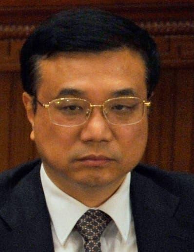 China busca anexar Taiwán pacíficamente