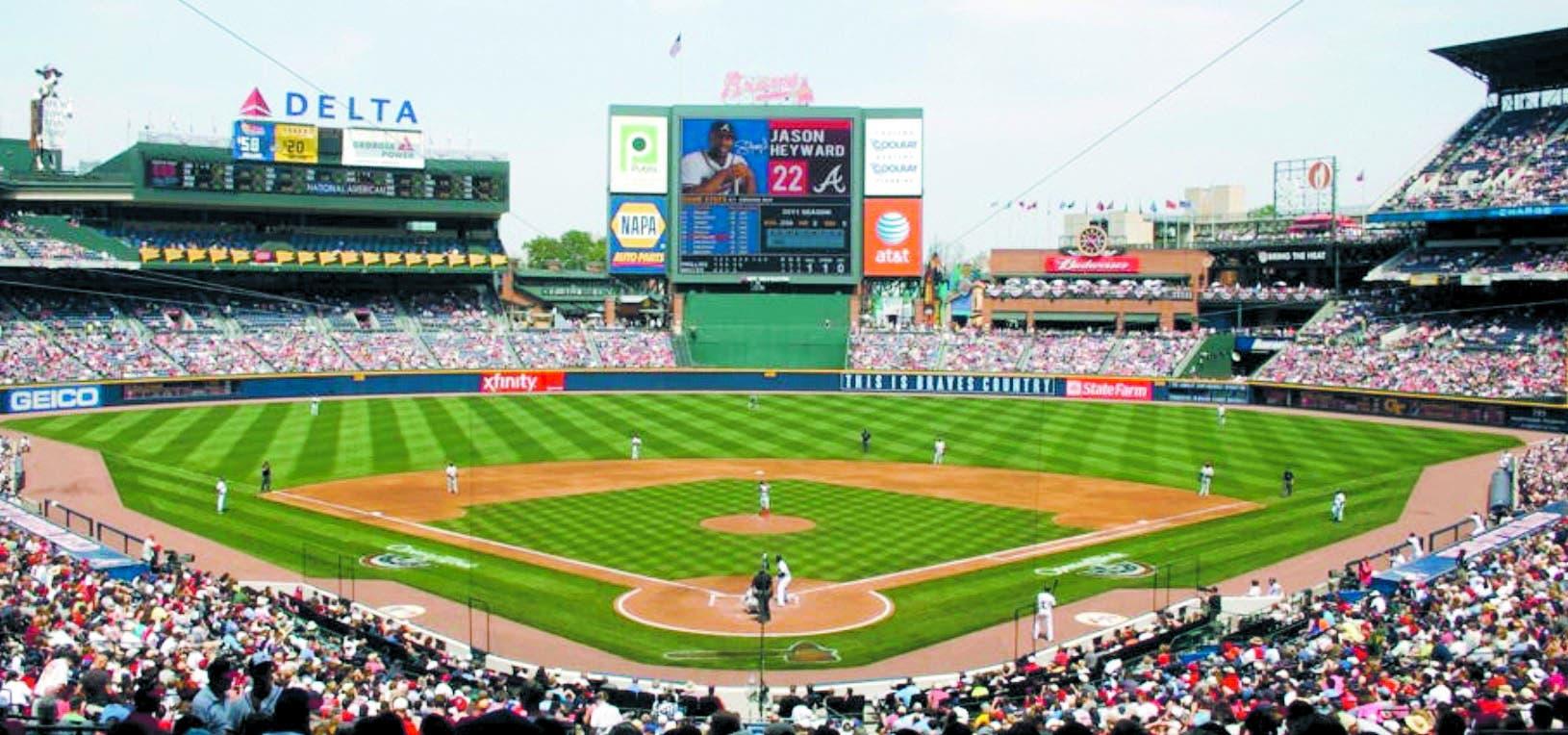 """Jugadores RD en """"el aire"""" por tranque sindicato-MLB"""