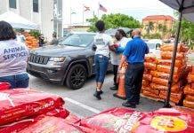 FLORIDA-ayudas