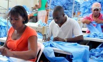 Pequeños empresarios piden reabrir sus negocios